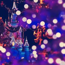クリスマス ディズニー.jpg